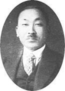 主事 加藤先生