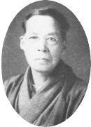 庶務 倉田先生